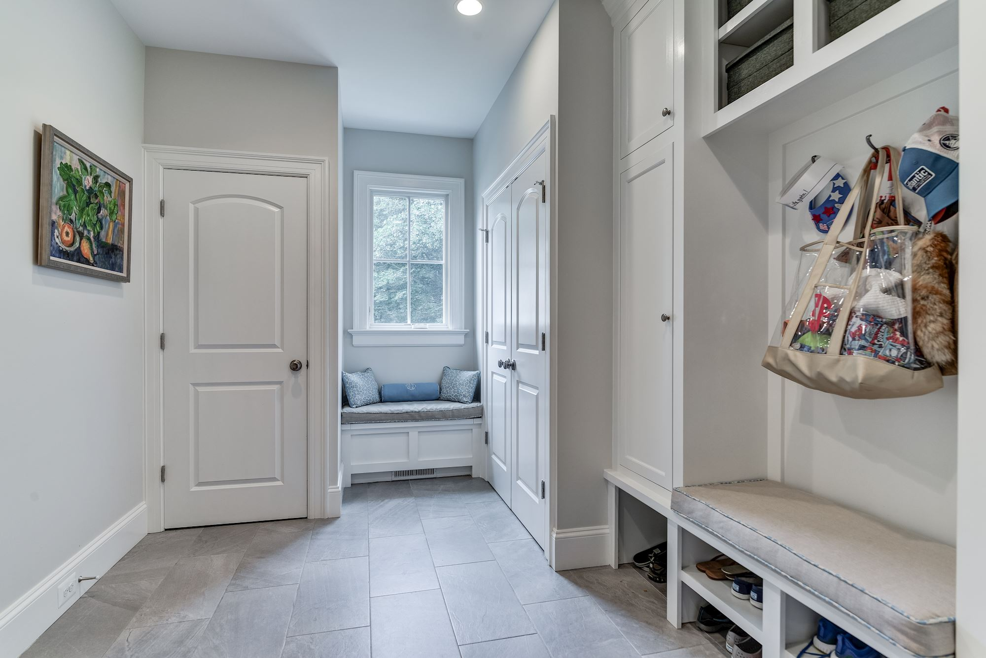 GREATJONES-35TH-MUDROOM.jpg