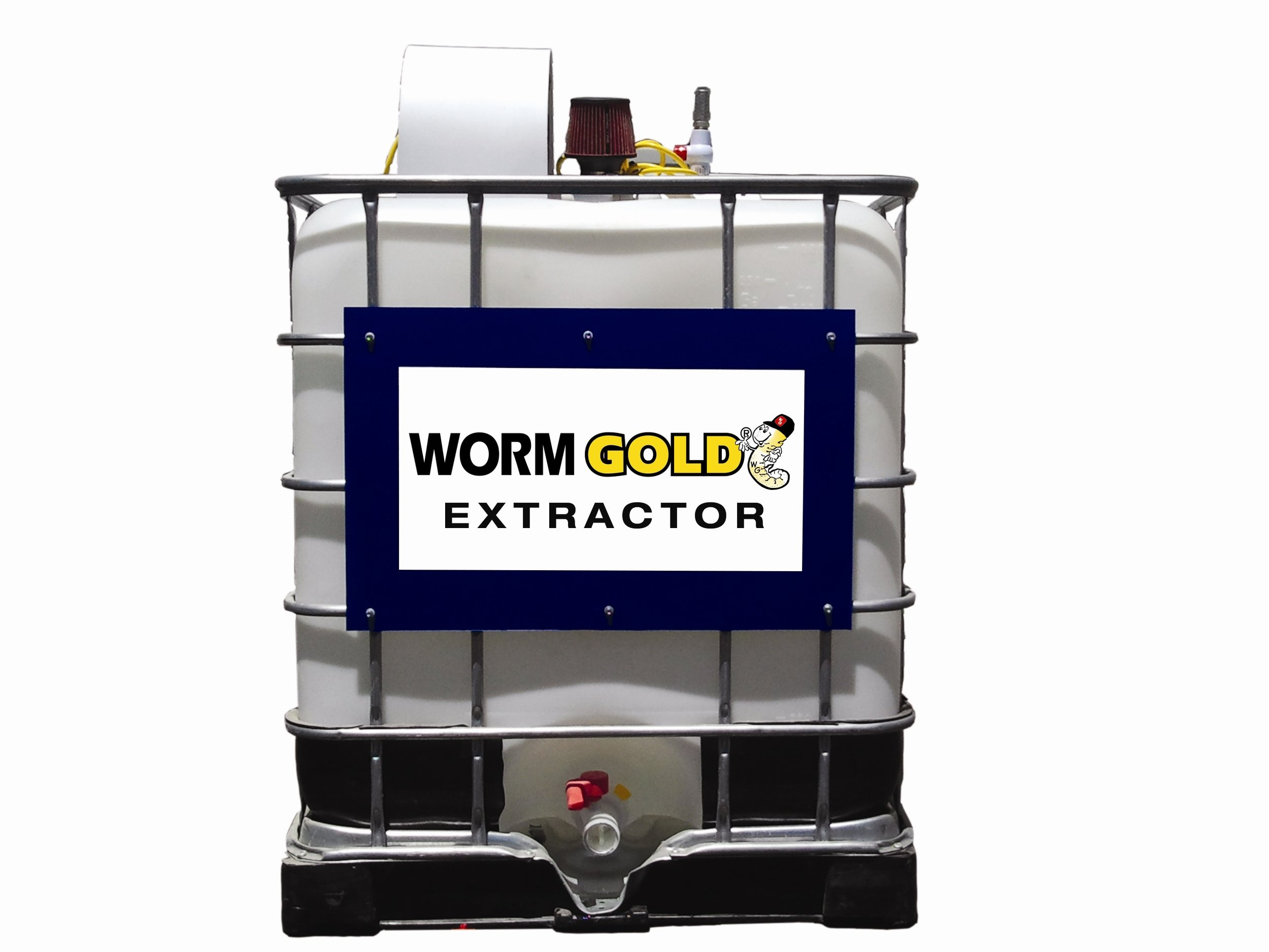 Wormgold Extractor.jpg