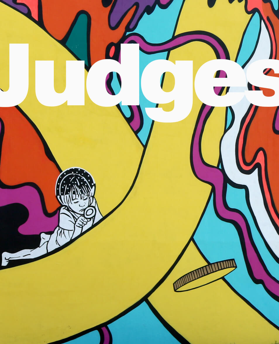 Judges-Image.jpg