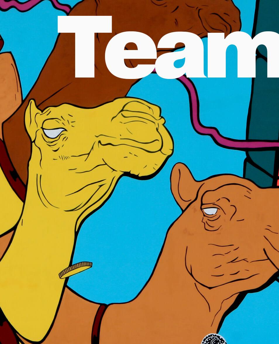 Team-Image.jpg
