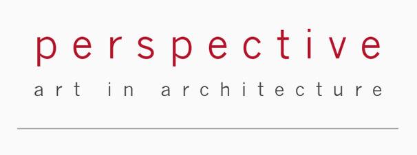 Perspective-Logo.jpg