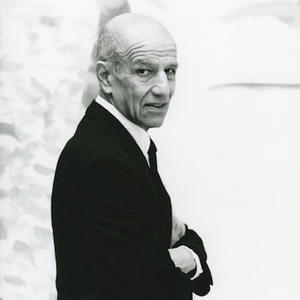 Alex Katz - Painter