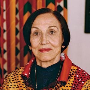 Françoise Gilot - Artist, Writer