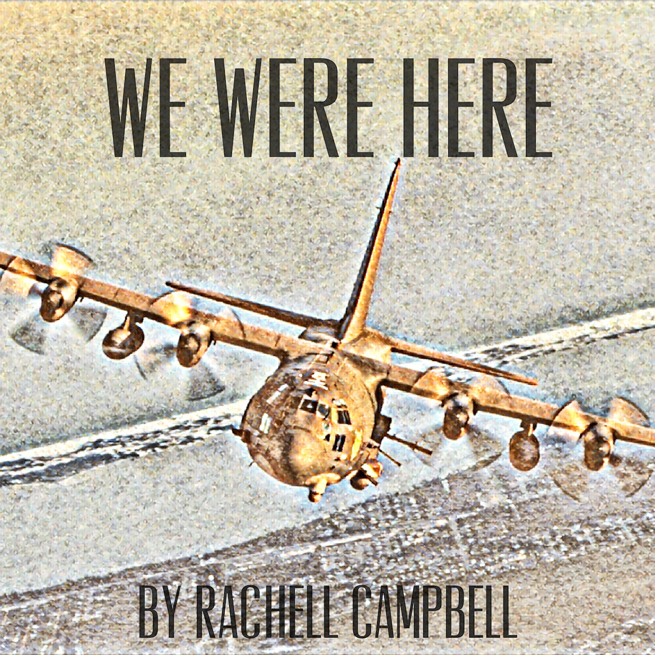 A true story of four women who worked in an aircraft factory throughout WWII and the day they were informed their jobs would be given to returning soldiers, relegating them back to domestic life.   Producer: Allison Darby Gorjian