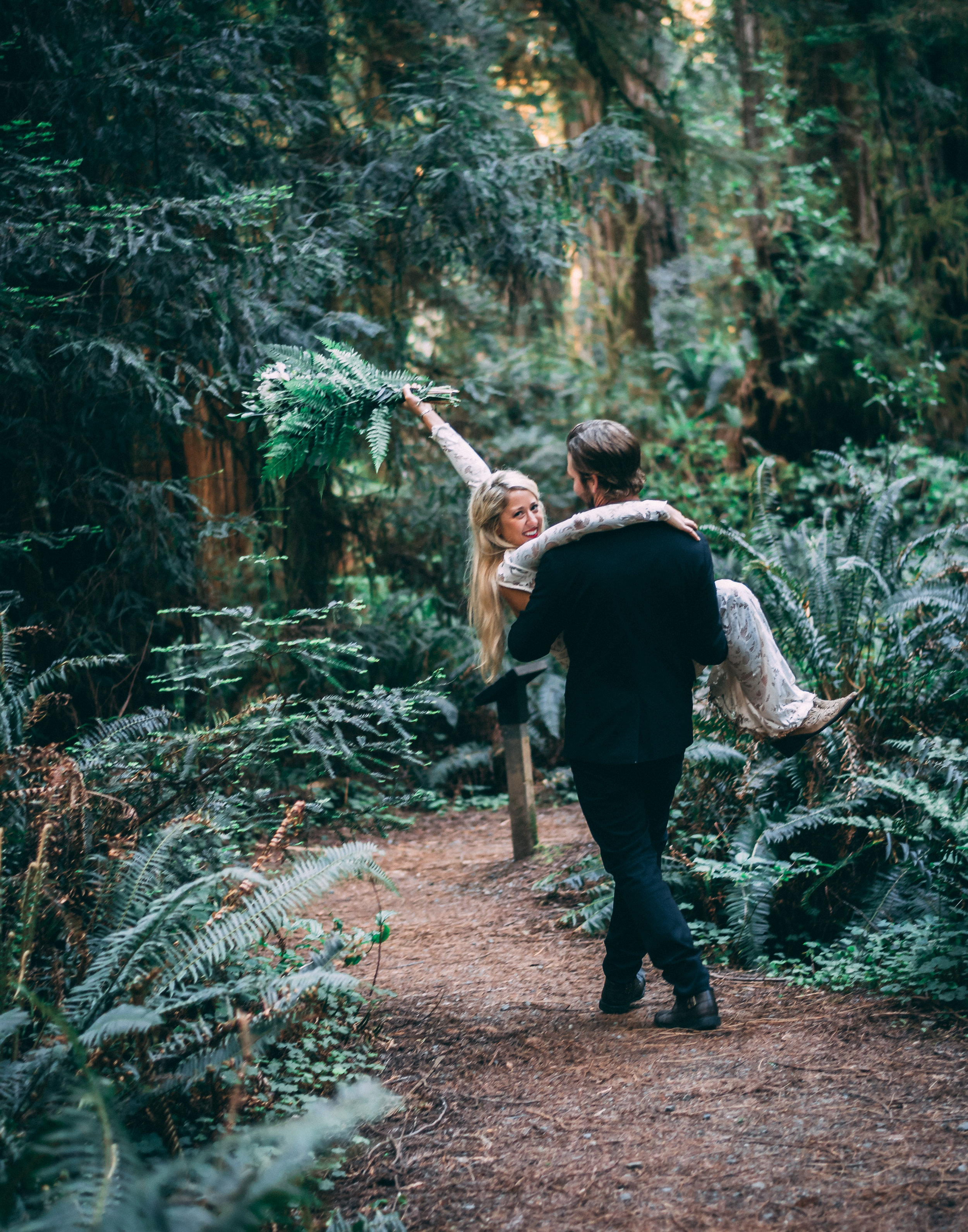 Engage - Starting at $2,600+ photography with Justin+ up to 6 hrs of wedding coverage ($300/hr extra)+ 2 hr engagement session ($300 Value)*Your complimentary engagement session will include an adventure if you are willing. I usually devout a full day to clients willing to get out into a scenic spot. Usually a National Park.+ online gallery with fully edited hi-res images for proofing and making print orders directly+ personal print release and unlimited downloads+ $100 Print credit+ consultation and planning assistance with locations, styling and more.