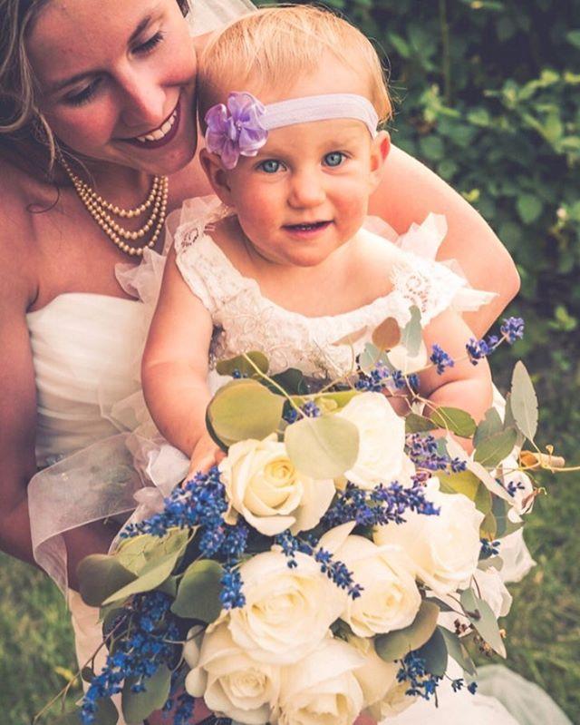 Look at those baby blue eyesss 💙😍💙 . . Low key, everyone's weakness at a wedding...these precious little babes!! I mean come on, can it get any cuter?? . . . . . #radlovestories #shesaidyes  #DIRTYBOOTSANDMESSYHAIR #justalittleloveinspo  #anotherwildstory #oregonweddingphotographer #wanderingweddings #weddingwire #pnwweddings #elopementphotographer #nwweddings  #crazyinlove #folkfilm  #radstorytellers  #lookslikefilmweddings  #elopementcollective  #utahphotographer #theknot #muchlove_ig  #elopementlove #wanderingphotographer  #belovedstories  #LOVEANDWILDHEARTS #outdoorsyweddings #justsaidyes  #shesaidyes