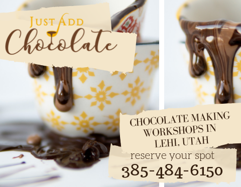 ad for just add chocolate.png