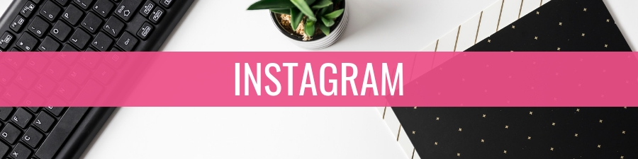 instagram audit social media manager