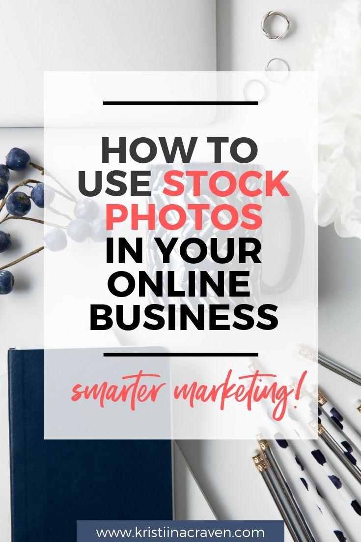 Have you harnessed the power of using stock photos in your business? They save you time and money and we show you how with 4 amazing tips on how to make stock photos your own! Plus, we give an incredible overview of applications and software that you can use to make stock photography look like YOU and your brand! Check it out! Click and visit the post :) #pinteresttips #pinterestgraphics #makemoneyblogging #flatlayphototips #flatlaytutorial #styledstockphotos #phototips #bloggingtips