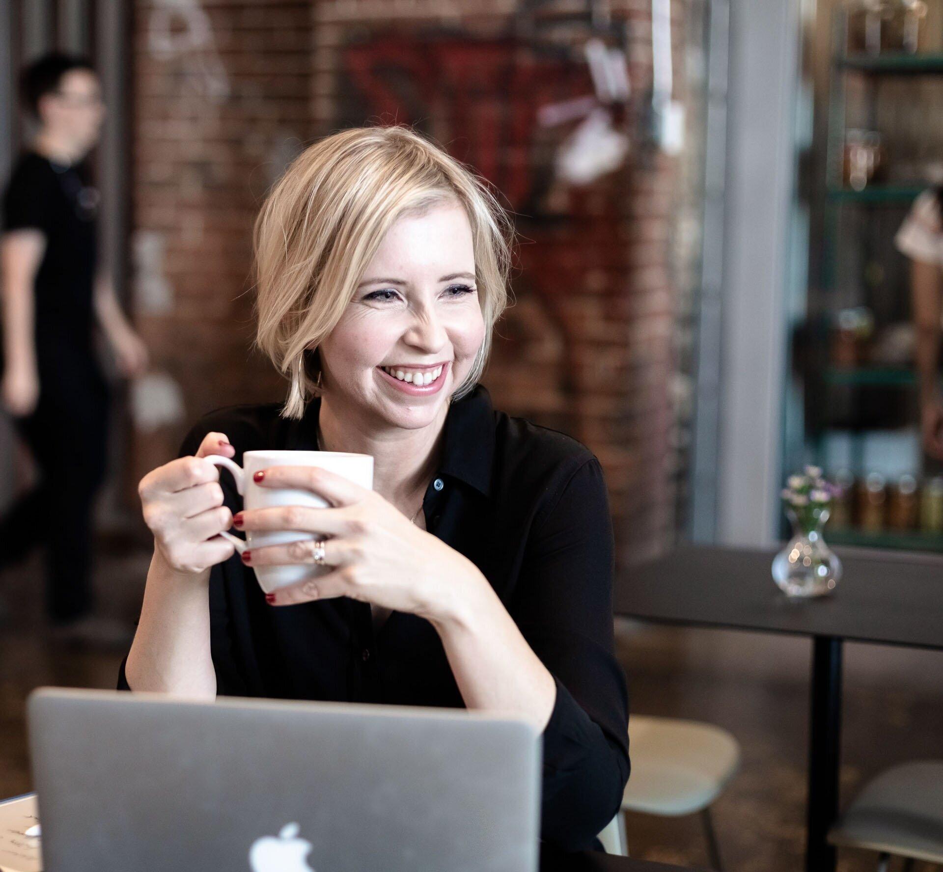 Kristiina+Craven+Pinterest+Strategy+and+Funnels