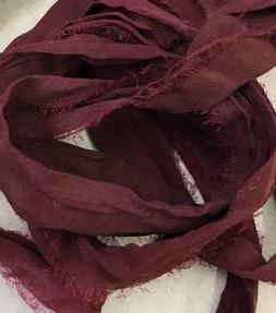 shop silk ribbon -