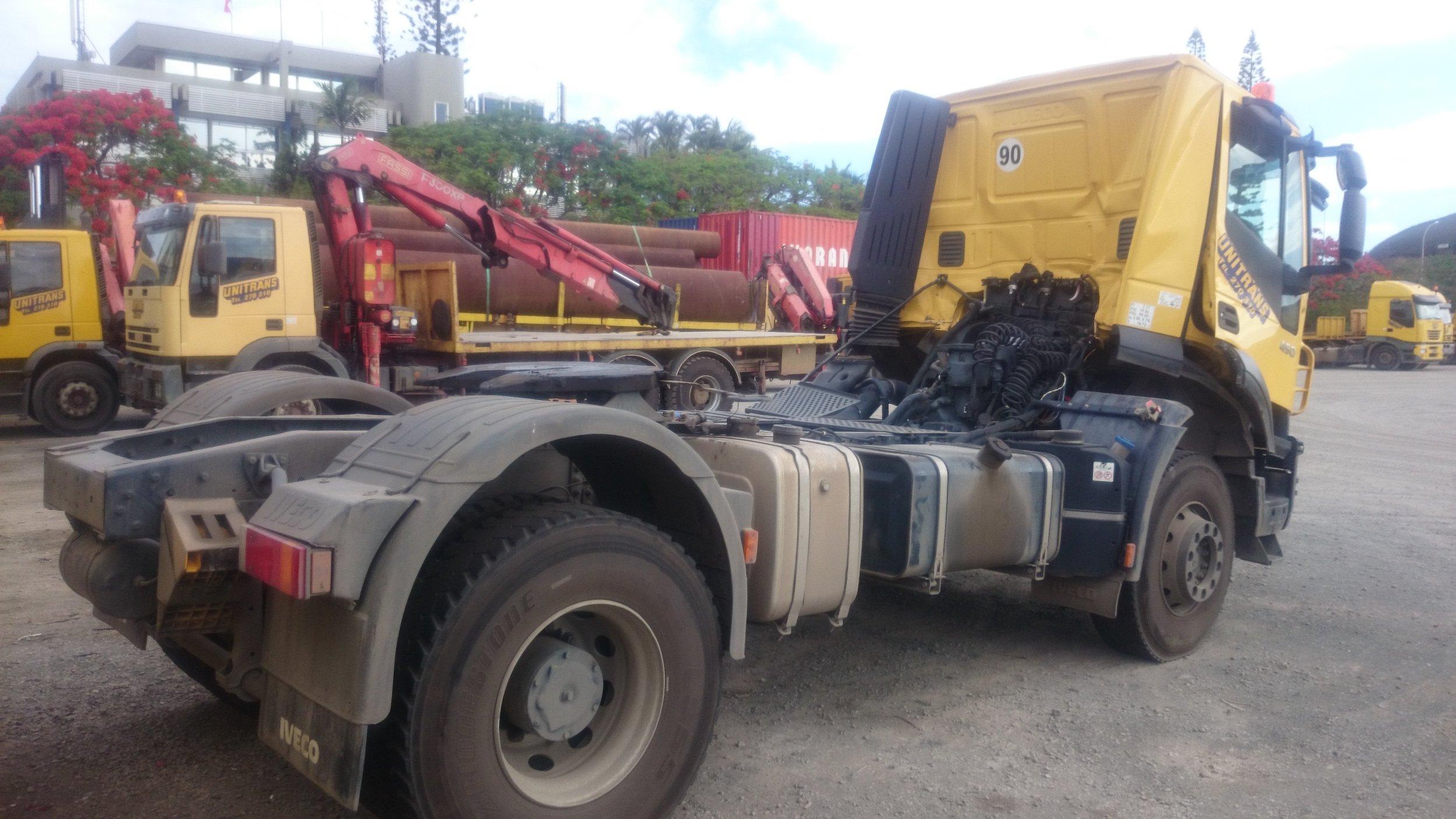 new cal load shift incident.jpg