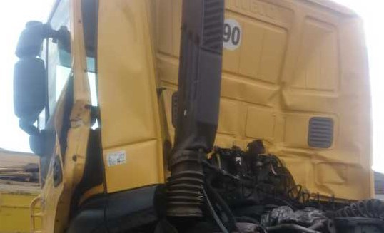 new cal load shift incident 2.jpg