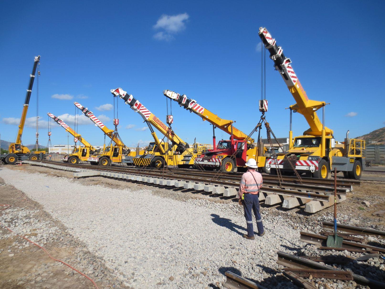 Townsville 6 crane lift for QR - smaller.jpg