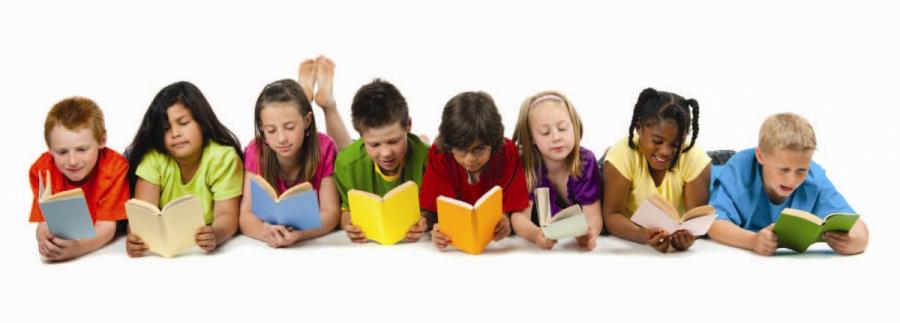 kids_reading-900x323.jpg