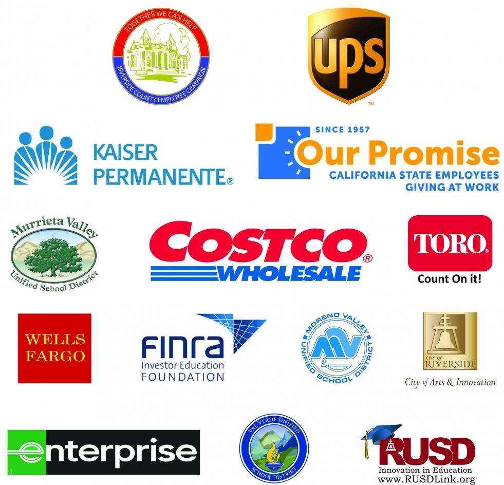 sponsors part 1.jpg
