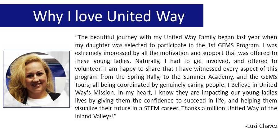 Why I love UWIV.jpg