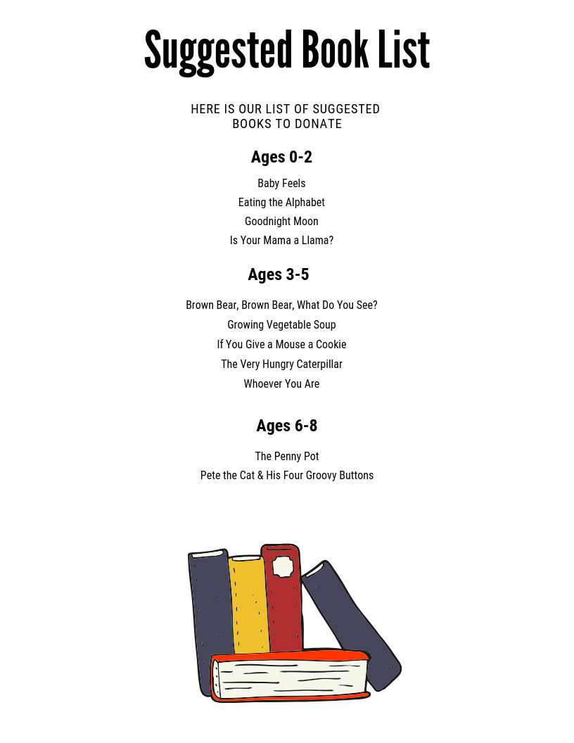 Book Drive Flyer Back.png