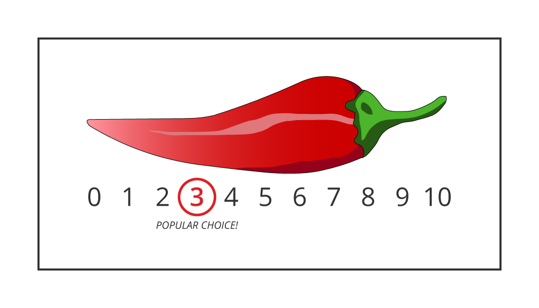Chilli1.png