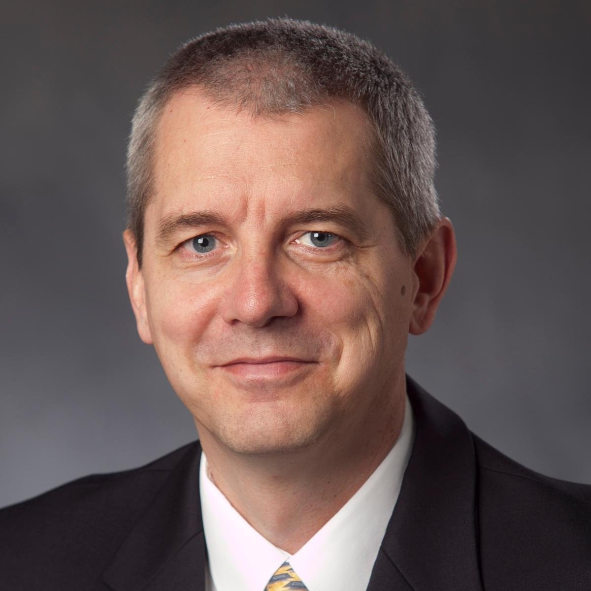 Mike Reiman, PT, PhD, ATC - is an active clinical researcher, educator and mentor. He serves as an Assistant Professor in the Duke Doctor of Physical Therapy program, writes textbooks, blogs is prolific on social media and even teaches weekend workshops. You can catch him in beautiful Santa Barbara, CA, on December 7-8, 2019.