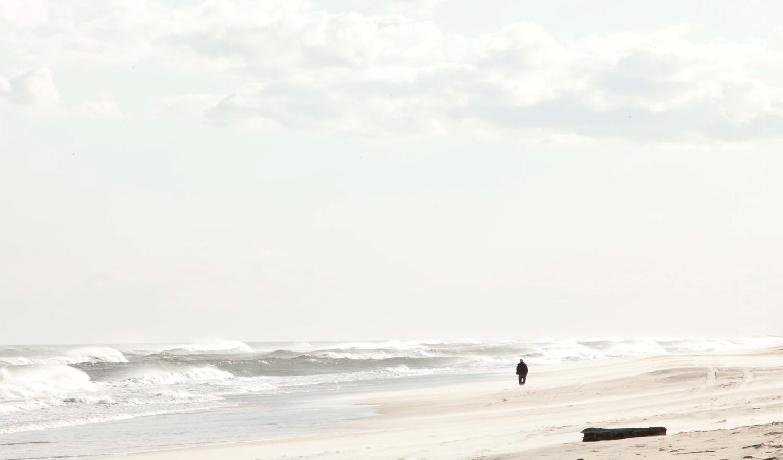 """""""Solitude"""", 2012"""