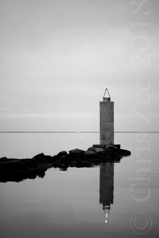 """""""Still Harbor"""", 2012"""