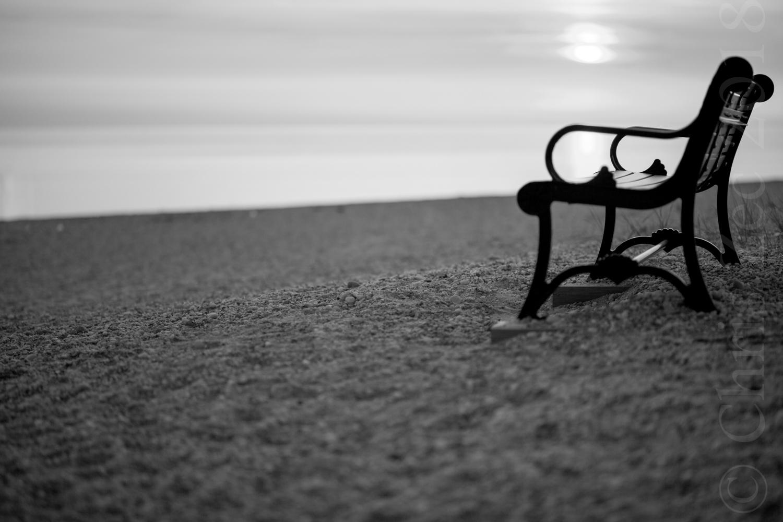 """Rest"", 2010"