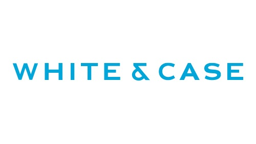 White-Case.png