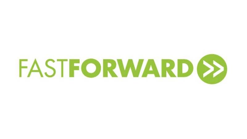 fast_forward_logo.jpg
