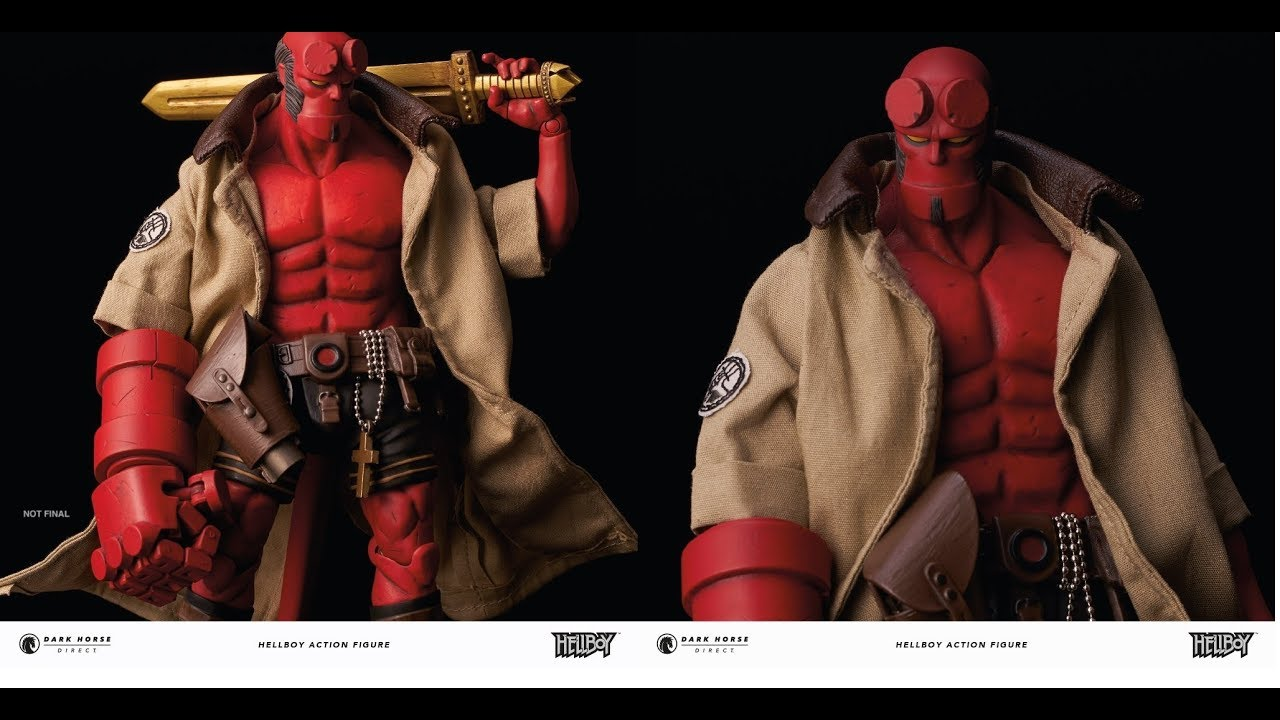 HellboyFigure2.jpg
