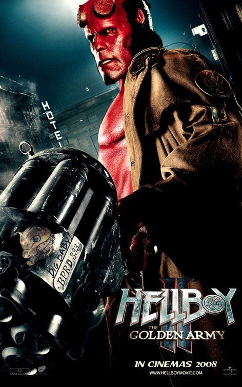 hellboy_two.jpg