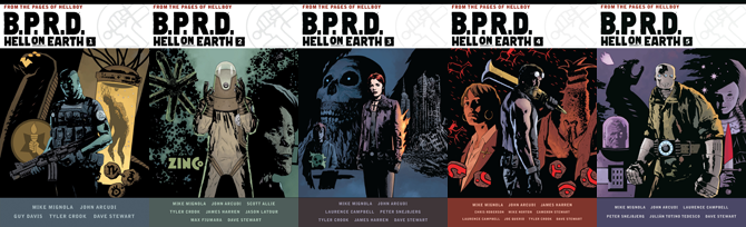 BPRD_Hell_on_Earth_Omnibuses.png