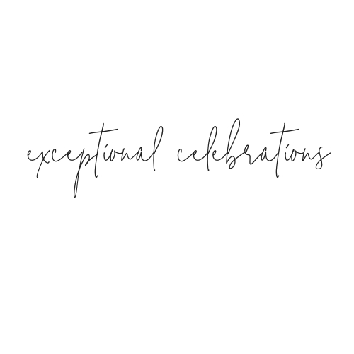 exceptional-celebrations-kesh-events.jpg