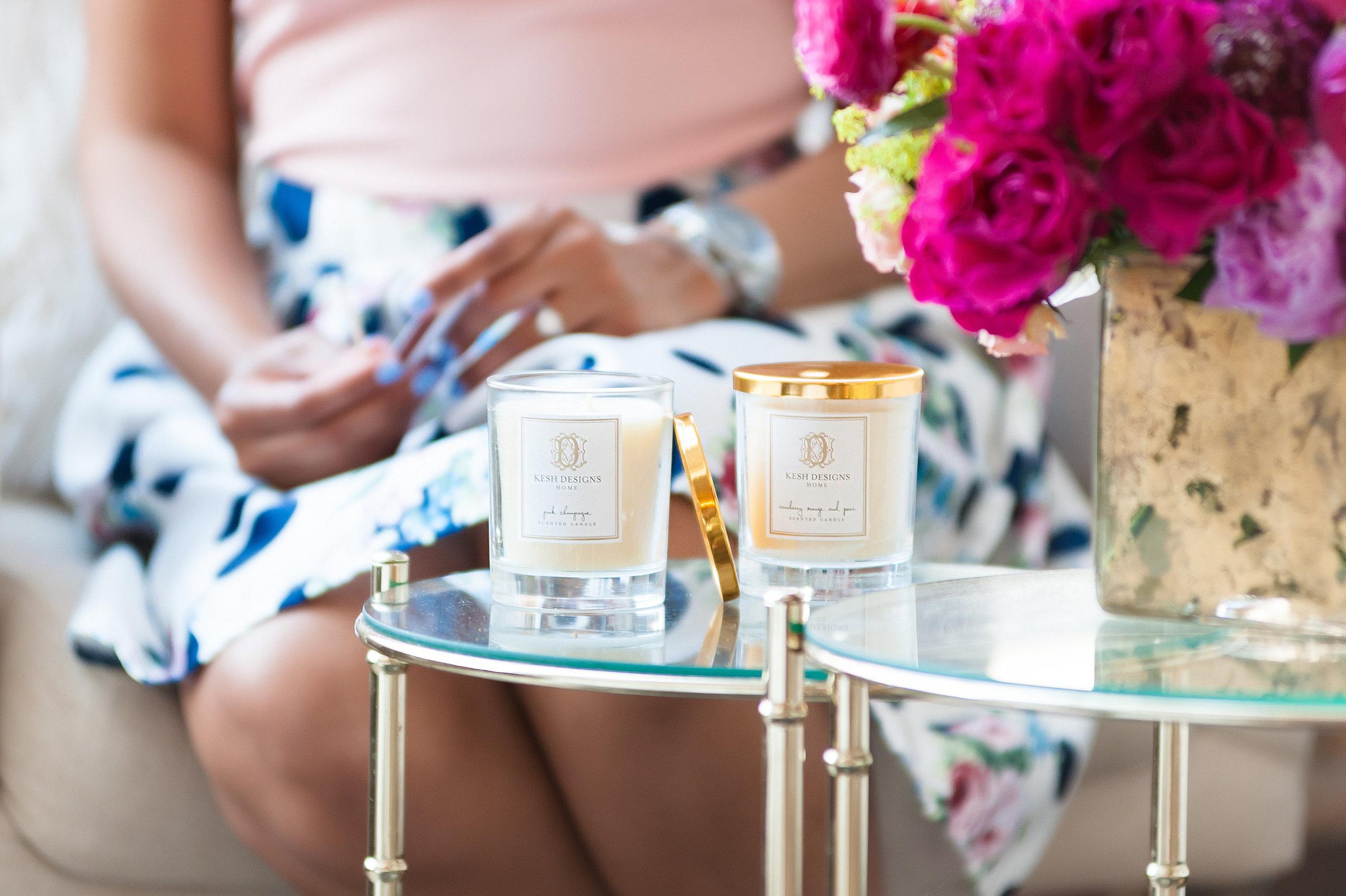 kesh-designs-home-luxury-scented-candlesjpg.jpg