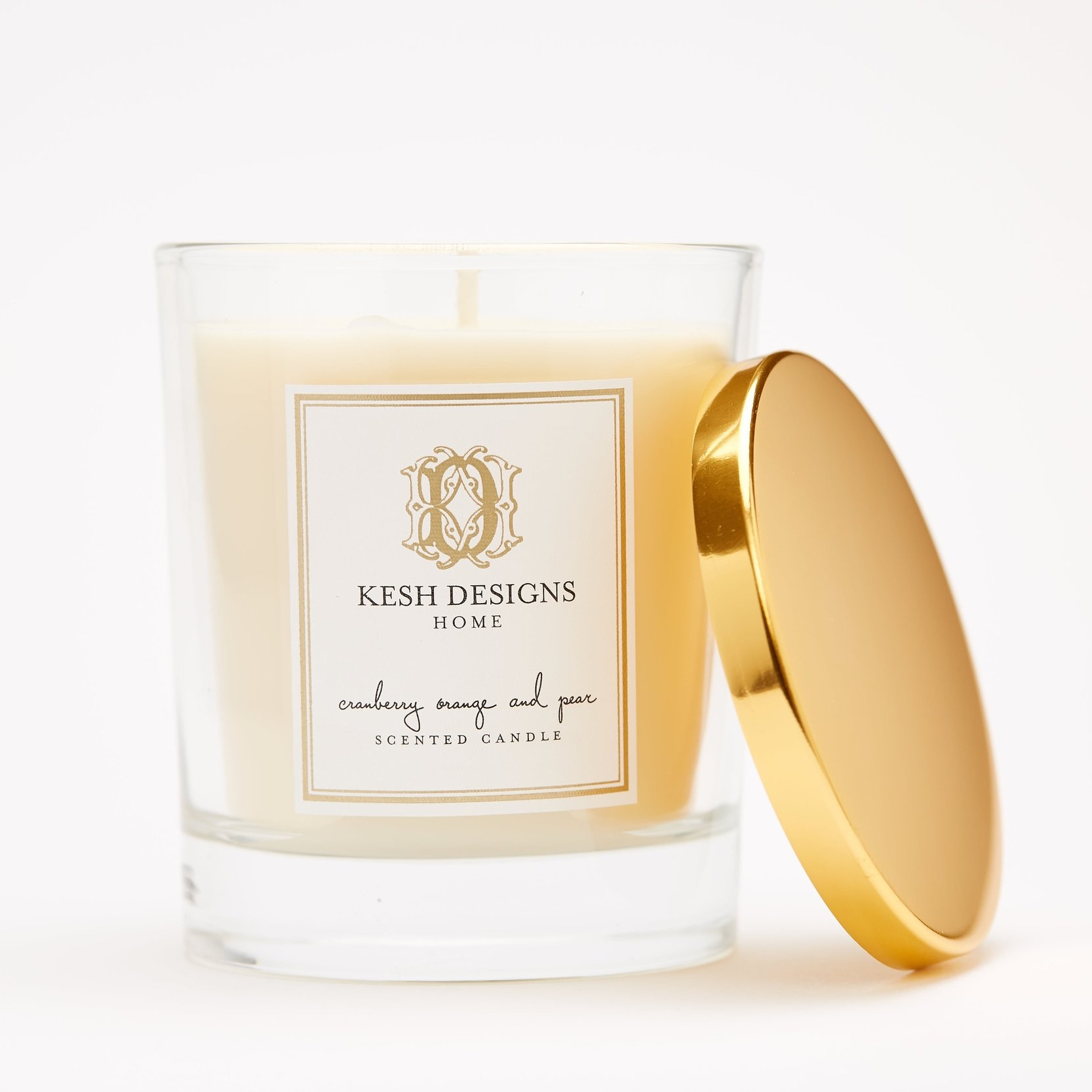 cranberry-orange-pear-luxury-scented-candle.jpg