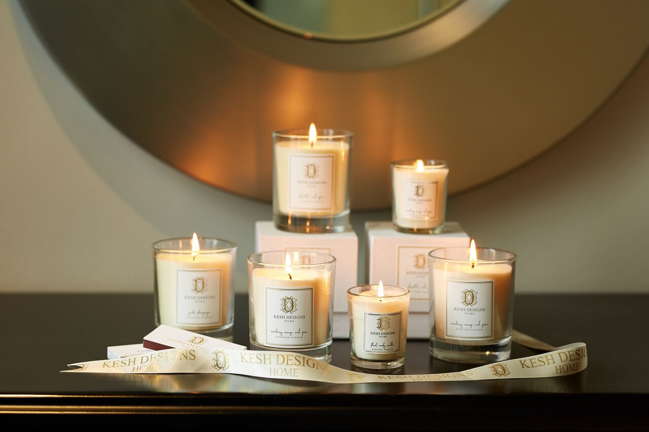 luxury-scented-soy-candles.jpg