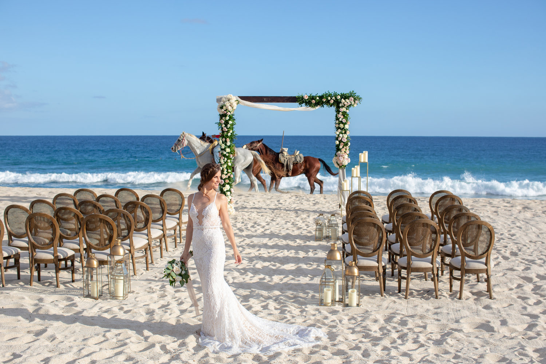 Luxury Destination Wedding Planning — KESH EVENTS