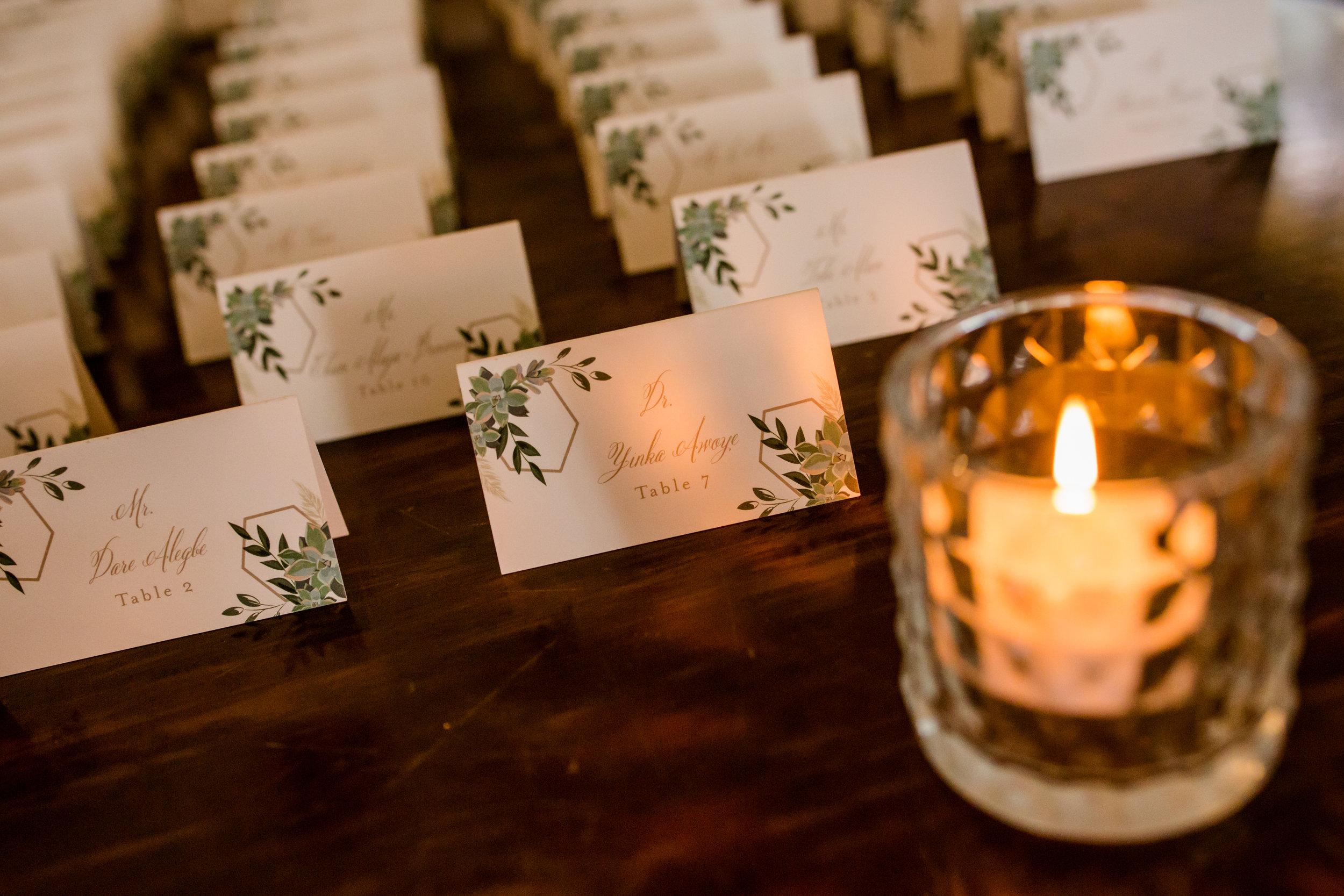 Photo:    Apertura Photo    | Planning, Floral & Event Design:    Kesh Events