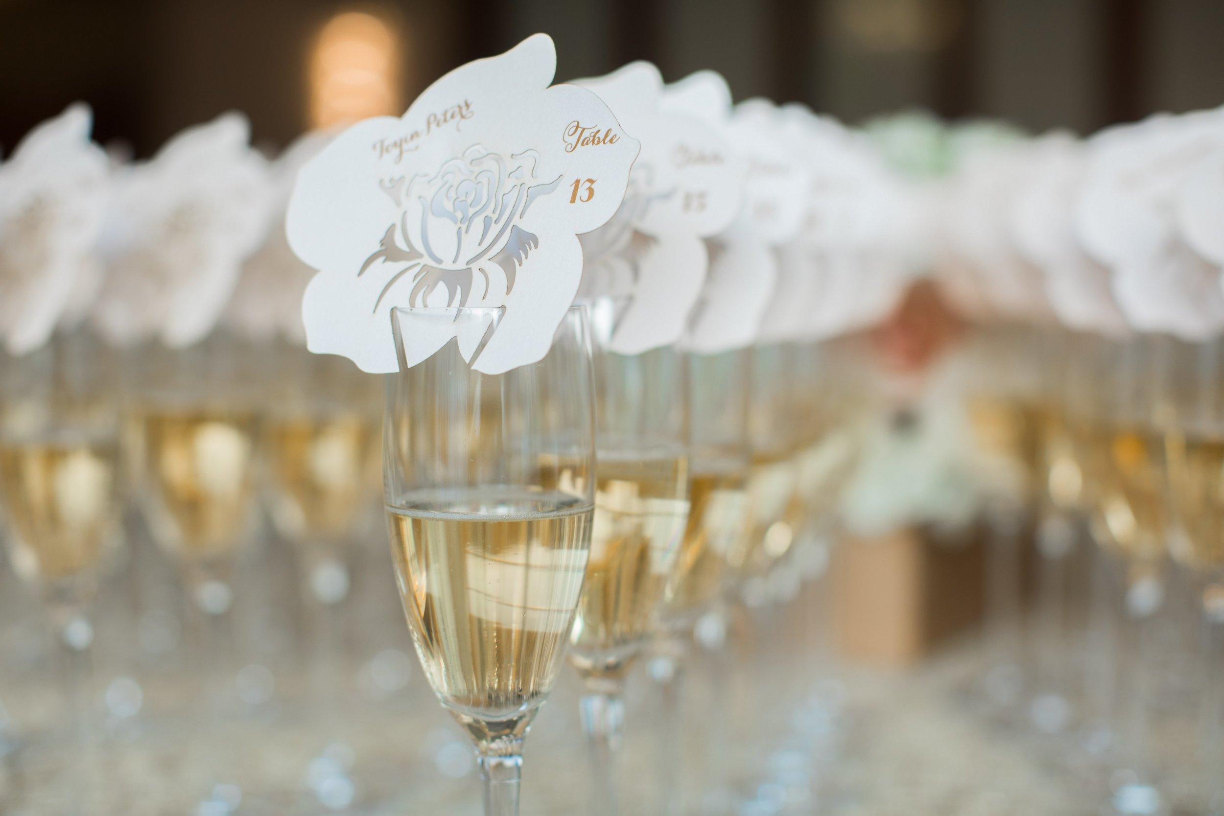 Photo:    Shumanev Production    | Planning, Floral & Event Design:    Kesh Events