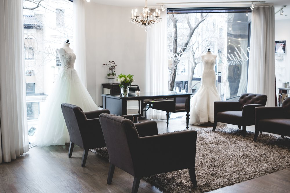 ultimate-bride-chicago-bridal-boutique.JPG