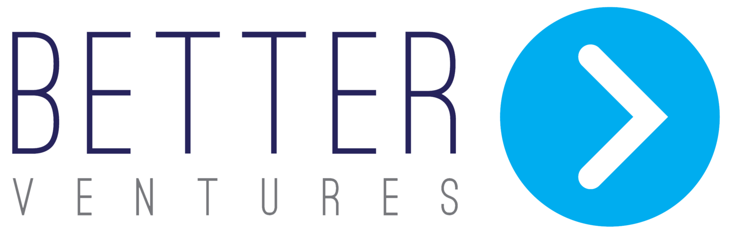 Better Ventures Logo.png