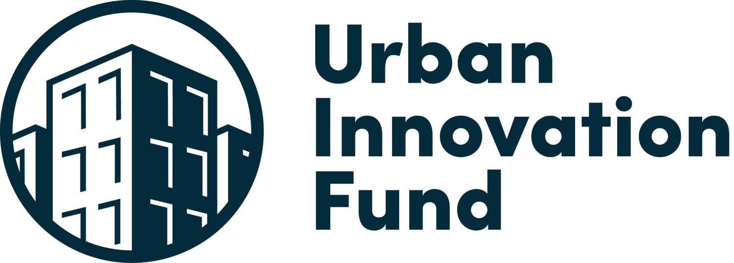 Urban Innovation Fund Logo.png