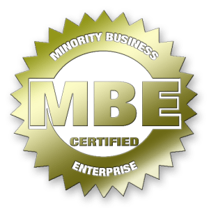 Certified-Minority-Women-Business-Enterprise.png
