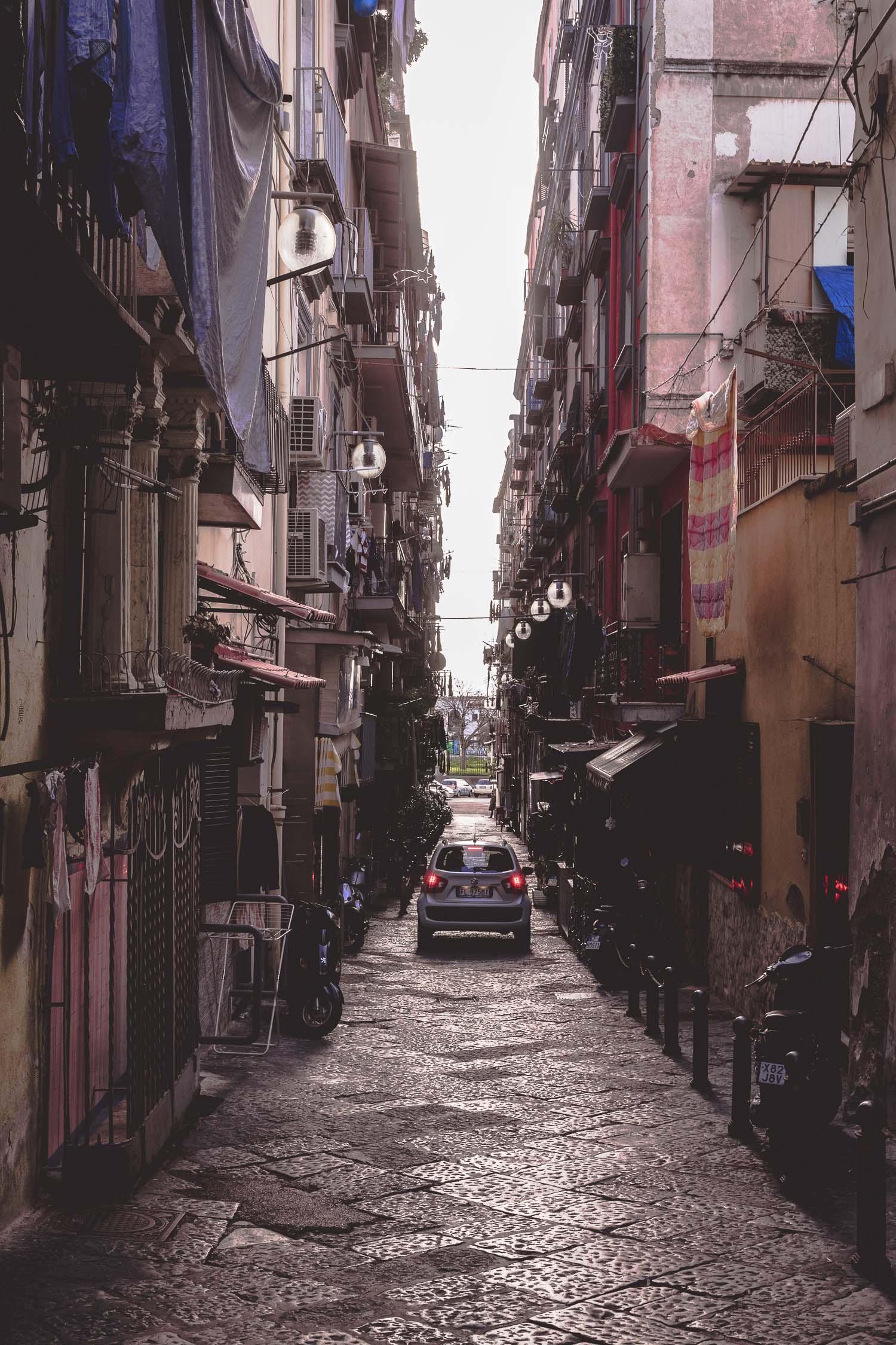 Napoli-2.jpg