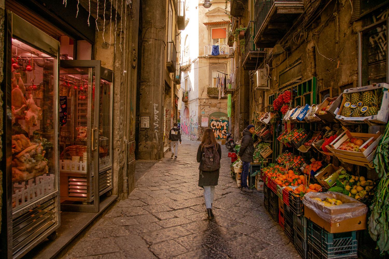 Napoli-1.jpg