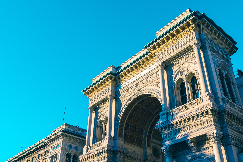 Milan Duomo-1.jpg