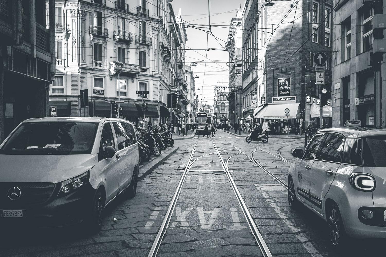 Milan Duomo-4.jpg