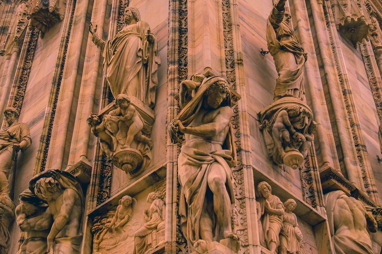 Milan Duomo-10.jpg