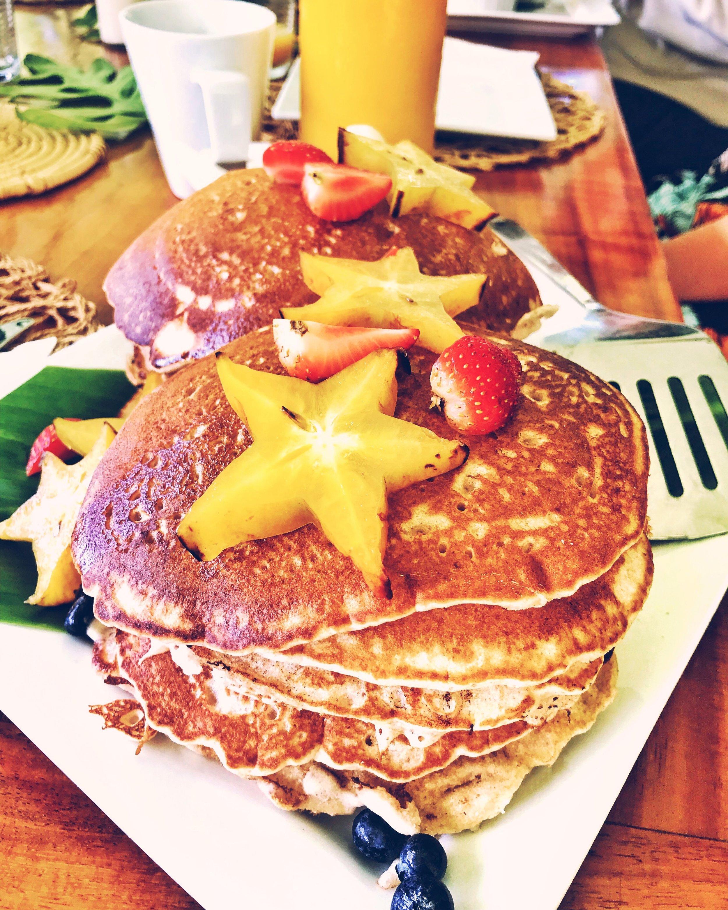 Marableu-Pancakes.JPG