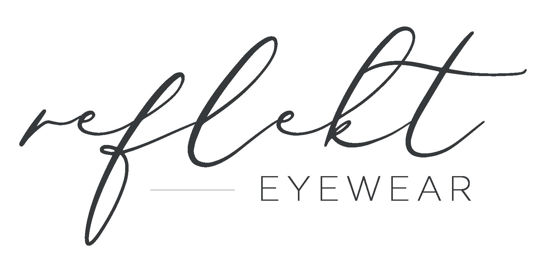 reflekt eyewear logo-04.png
